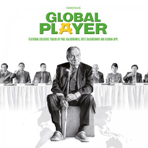 suol-global-player-cover